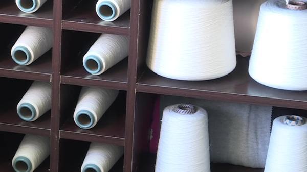 市南:百事基:大生物纤维领跑者 让纺织品更健康