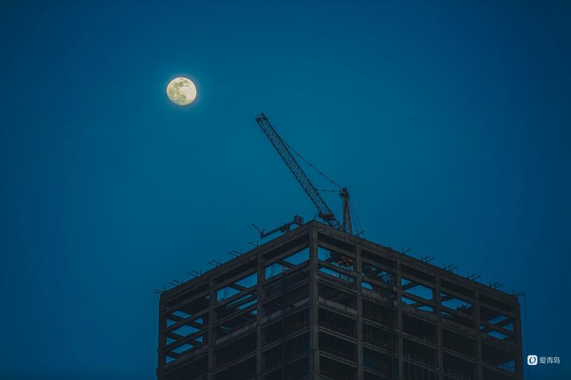 望月.jpg