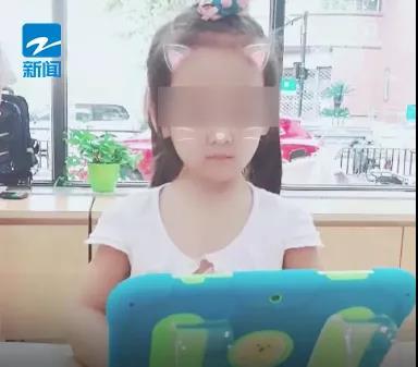 微信图片_20210720084542.jpg