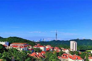 李沧、胶州等地多个道路工程传来最新进展 最早8月份通车