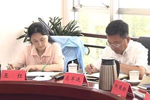 胶州新闻20210725