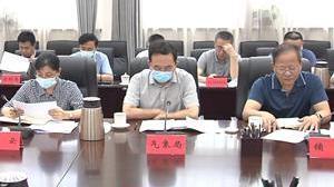 胶州新闻20210727