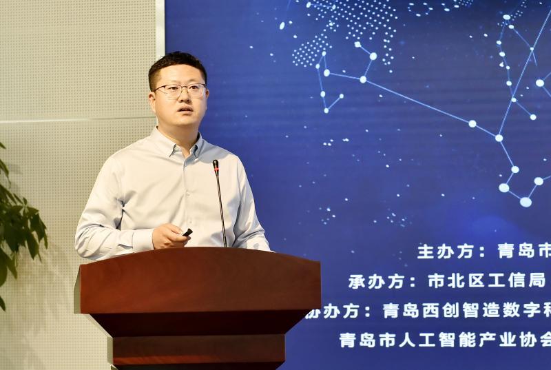 4西创公司总经理张永胜作RCEP产业升级中心推介.jpg