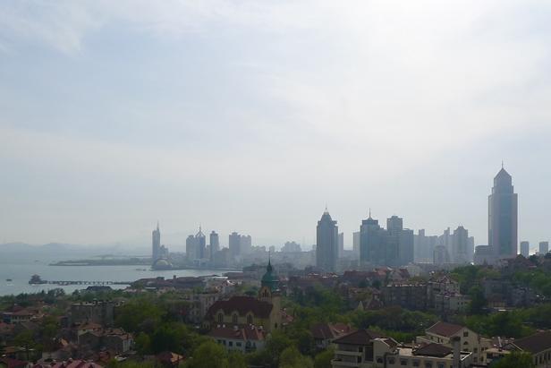 国网青岛市即墨区供电公司:完成青岛市首个5G基站转改直项目