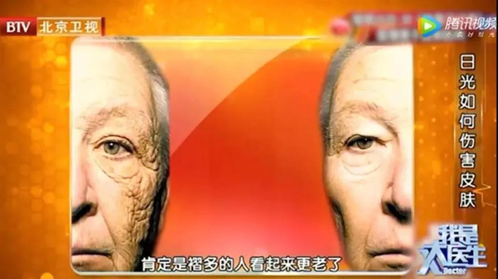 微信图片_20210903084237.jpg