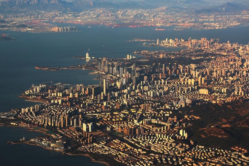 青岛西海岸新区、胶州多个片区有改造计划,看看有你家吗?